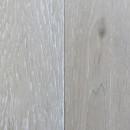 Parchet Stejar 150/18mm White Washed