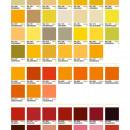 AQUA SEALING AS1500 RAL SET 9KG (vopsea epoxi colorata RAL)