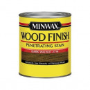 Bait Minwax Dark Walnut 2716