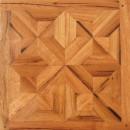 Chenonceau 630x630/23mm Stejar Antic Ulei