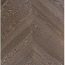 Chevron Dublustratificat Stejar Grey Eagle 90/10mm UV Mat
