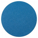 Disc Velcro 150 mm P80 Saitac (zirconiu)