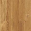 Finesse 135/10.5mm Stejar Rustic Mat