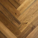 Herringbone Alpine Aspen 625x125/15mm