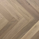 Herringbone Alpine Calgary 625x125/15mm