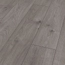 Laminat EVEREST OAK GREY 12mm