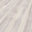 Laminat Fashion Ash Nordic 8 mm