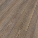 Laminat Fashion Oak Highland Medium 8 mm