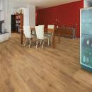 lucerne oak 2