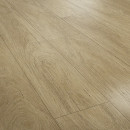 Laminat Lifestyle Oak Normandie 10mm