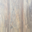 Laminat MARITIME TAN OAK 10mm