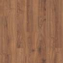 Laminat Oak Lugano 7mm