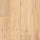 Laminat Oak Nebraska 8mm