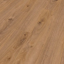 Laminat PRESTIGE OAK LIGHT 10mm