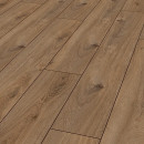 Laminat PRESTIGE OAK NATURE 8mm