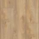 Laminat Royal 5085 Oak Terra Nature 10mm