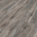 Laminat Royal Oak Stone Titan 10mm