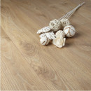 Laminat Solid Chrome ZERMATT OAK 12mm