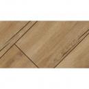 Laminat Straight Oak 10 mm