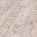 Laminat Trend Spruce Siberia 10 mm