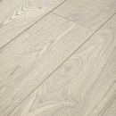 Laminat Walnut BEIGE 12mm