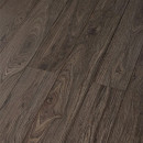 Laminat Walnut SEPIA 12mm