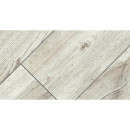 Laminat White Oak 12mm