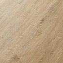 LVT Oak Nevada 177.8x4.2mm