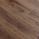 LVT Walnut la Paz 177.8x4.2mm