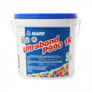 Mapei Ultrabond P990 1K 15kg