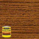 Minwax Red Oak QT 946ml