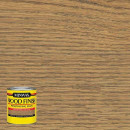 Minwax Weathered Oak QT 946ml