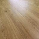 Parchet Laminat Noblesse Style Lucerne oak 8mm