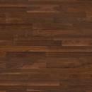Parchet Longstrip 215/14mm 3S Walnut American Andante Satin