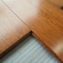 kempas lemn masiv