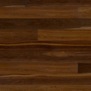 Parchet Stejar Plank 138/14mm Marcato Smoked Natur Periat