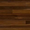 Parchet Stejar Plank 209/14mm Marcato Smoked Natur