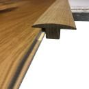 Profil Trecere Stejar Masiv T45 1830mm