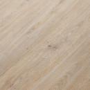 SPC Stabilo Oak Grendland 180/6mm