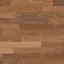 Stejar Brown Naturel 70mm Brut