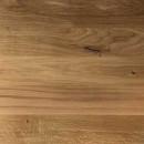 Stejar Rustic 100/11mm Ulei