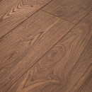 Laminat Walnut CHAMOISEE 12mm