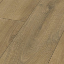 Laminat SUMMER OAK 8mm