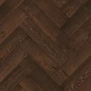 Herringbone Stejar NOX 130mm Rustic Mat