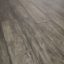 Laminat Lifestyle Oak DUSKY 10mm