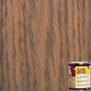 Ulei Parchet Overmat 1L Stirling (Hardwax Oil)