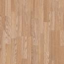 Laminat Oak Classic Natur 7mm
