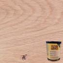 Hardwax-Oil FF 1L Alb 1%Transparent