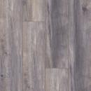 Laminat Tradition Oak Savage Grey 12 mm