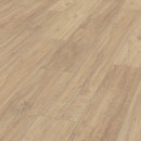 Laminat Trend Oak Chateau Sand 10mm